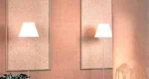 Мраморная штукатурка – новый облик классического материала