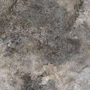 Напольный полированный керамогранит