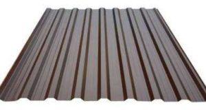 Технология покрытия крыши металлочерепицей своими руками