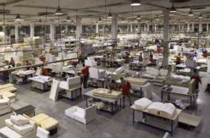 Мебельный бизнес есть ли перспективы