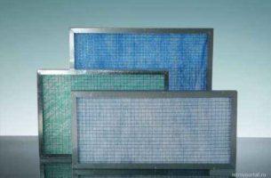 Признаки того, что в доме нужны дополнительные фильтры для вентиляции