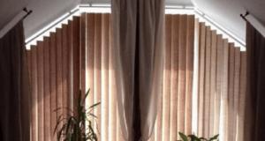 Особенности выбора жалюзи на окна