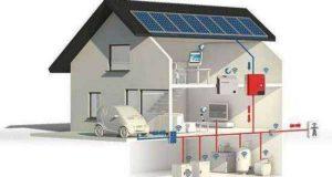 Электропроводка в доме своими руками пошагово