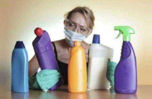 Средства для прочистки канализационных труб