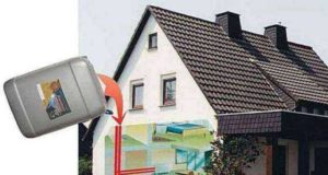 Какой теплоноситель лучше для отопления частного дома