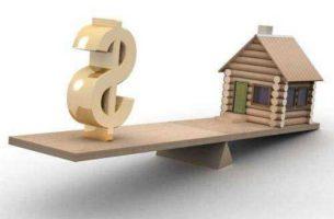 Какой лучше построить дом
