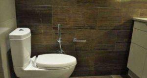 Как сделать гигиенический душ самостоятельно