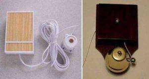Как подключить электрозвонок в квартире, доме