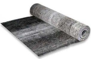 Обзор материалов для покрытия крыши частного дома по ценовым категориям