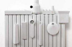 Увлажнитель воздуха на батарею отопления