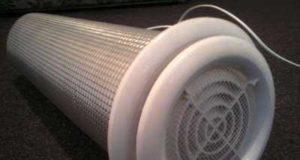 Рекуператор воздуха для частного дома своими руками, фото и видео