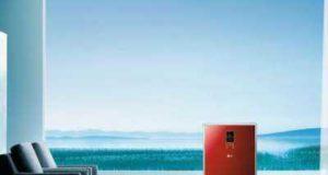 Воздухоочиститель и увлажнитель для дома: рейтинг ведущих моделей