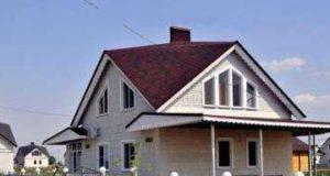Устройство крыши Судейкина: преимущества и недостатки