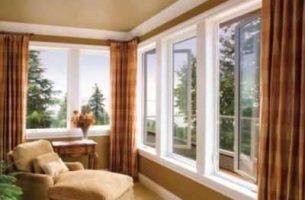 Как правильно выбрать качественные пластиковые окна?