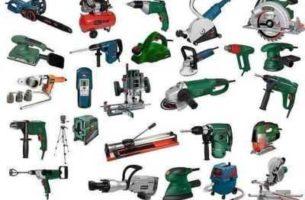 Как правильно выбрать бензо и электроинструменты