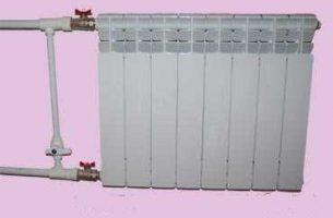 Виды радиаторов отопления и как правильно их выбрать
