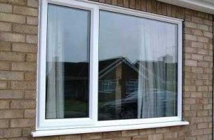 Пластиковые окна, рекомендации по самостоятельной установке