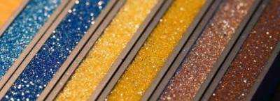 Как выбрать цвет затирки швов плитки