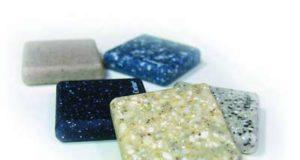 Как изготовить искусственный камень своими руками