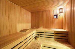 Секреты утепления и пароизоляции сауны и бани