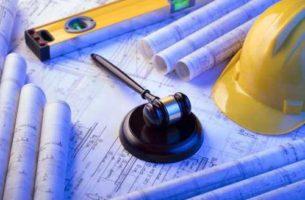 Изменения и нововведения в Градостроительном кодексе
