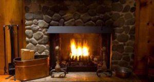 Лучистое отопление дома — хорошо забытое старое