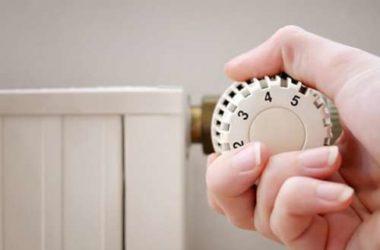 Балансировка системы отопления в частном доме, как распределить тепло
