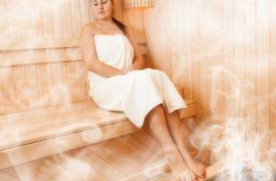 Установка вентиляции басту в бане